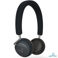 قیمت خرید Libratone Q Adapt On Ear Headphones