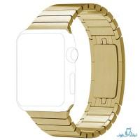 قیمت خرید بند فلزی ساعت هوشمند Apple Watch 38mm