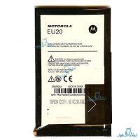 قیمت خرید باتری گوشی موتورولا Droid Ultra مدل EU20
