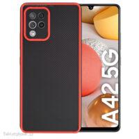 خرید قاب ضد ضربه سامسونگ Galaxy A42 5G مدل Magic Eye