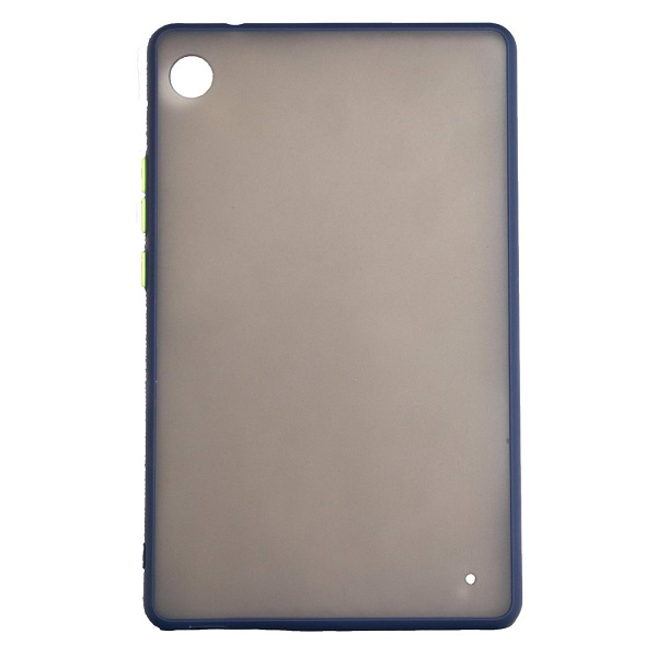 خرید کاور تبلت هواوی MatePad T8 مدل پشت مات