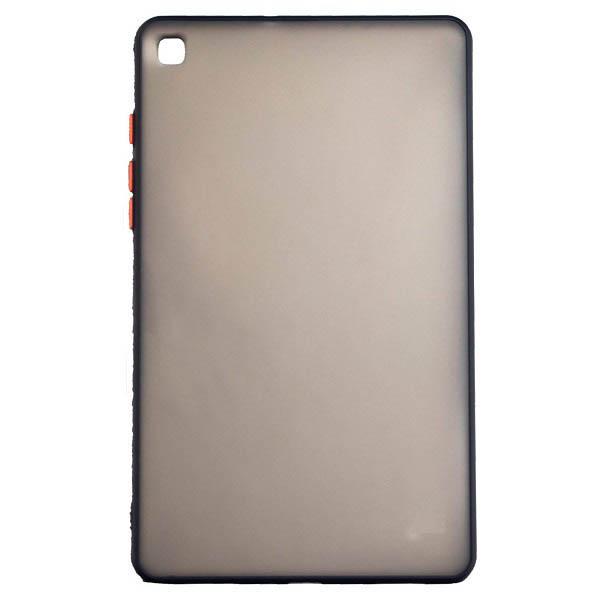 خرید کاور تبلت سامسونگ Galaxy Tab A 10.1 2019 SM-T515 مدل پشت مات