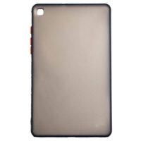 خرید کاور تبلت سامسونگ Galaxy Tab S6 Lite مدل پشت مات