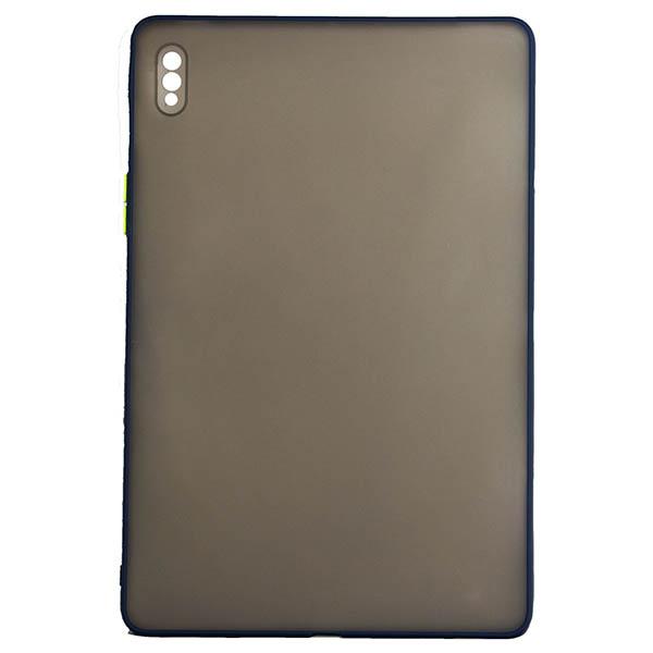 خرید کاور تبلت سامسونگ Galaxy Tab S7 مدل پشت مات