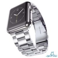 بند فلزی ساعت هوشمند اپل واچ