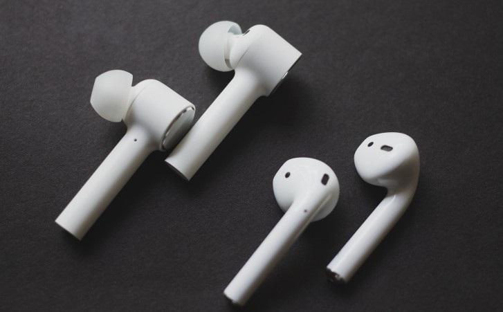 نقد و بررسی تخصصی هدفون شیائومی Mi True Wireless Earphones