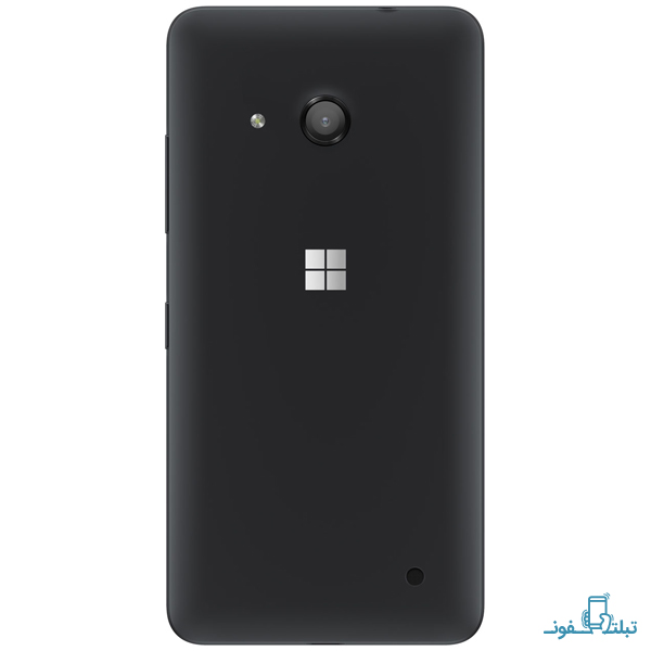 Microsoft Lumia 550 back door-3-Buy-Price-Online