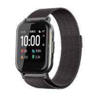 خرید بند میلانس ساعت هوشمند شیائومی هایلو مدل LS02