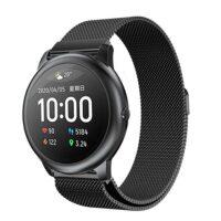 خرید بند میلانس ساعت هوشمند شیائومی هایلو مدل LS05