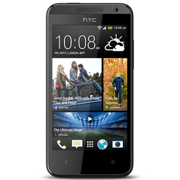 Mobile-HTC-Desire-300-buy-shop