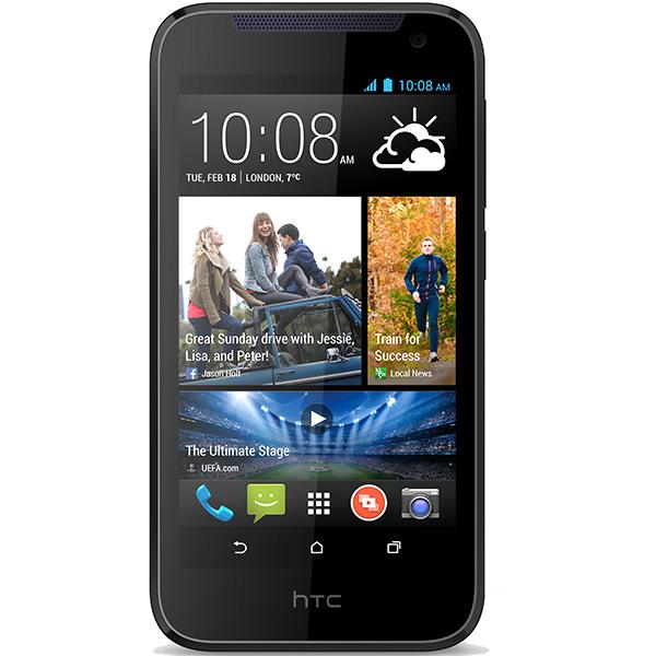 Mobile-HTC-Desire-310-buy-price