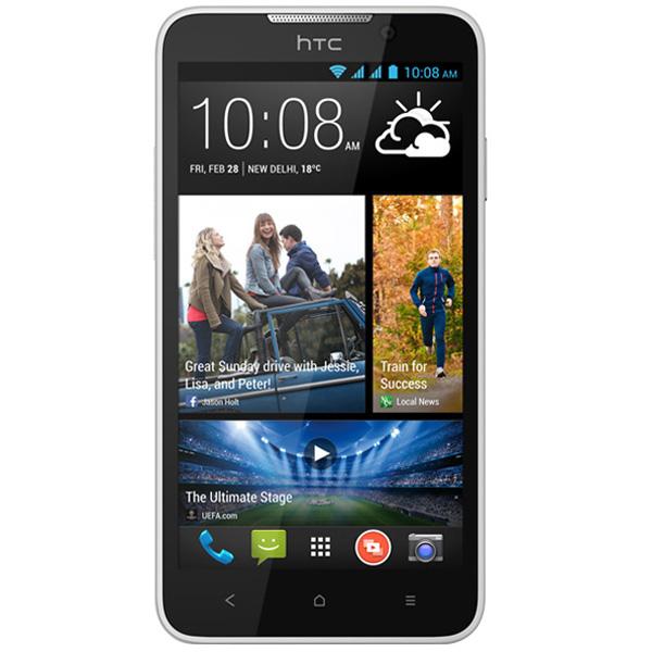Mobile-HTC-Desire-516-Dual-SIM-buy-price