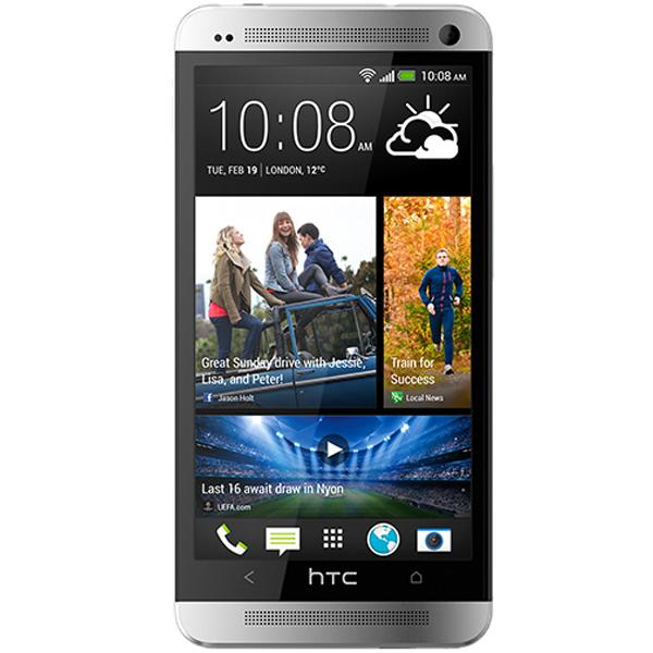 Mobile-HTC-One-Dual-SIM-16GB-buy-price
