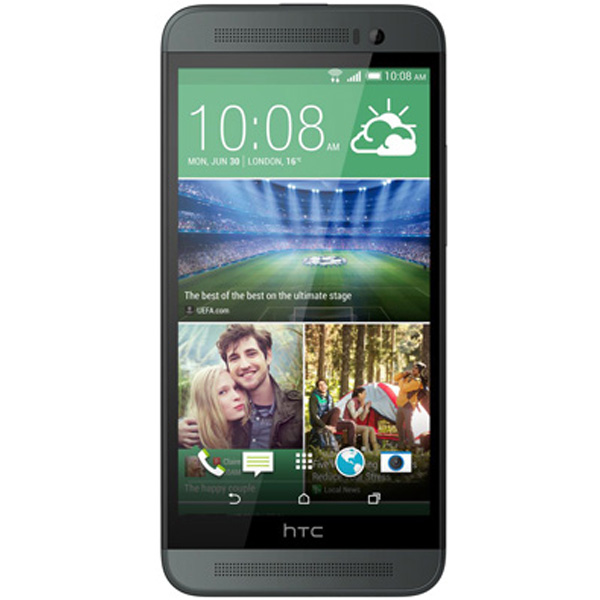 Mobile-HTC-One-E8-buy-price