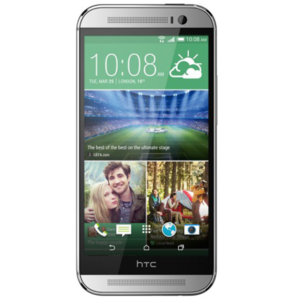 Mobile-HTC-One-M8-buy-price