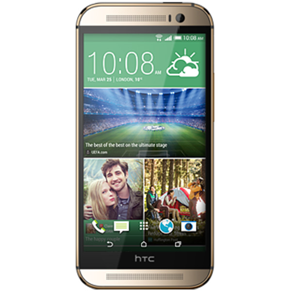 Mobile-HTC-One-M8-s-buy-price