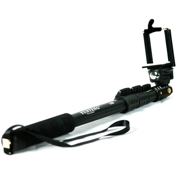 Mobile-Holder-Yunteng-YT-188-Monopod-buy-price