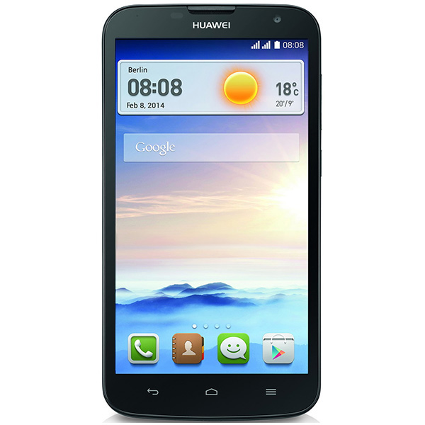 Mobile-Huawei-Ascend-G730-buy-price