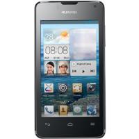 قیمت خرید گوشی موبایل هوآوی اسند وای 300