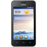 قیمت خرید گوشی موبایل هواوی اسند وای330