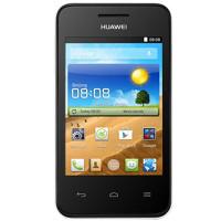 قیمت خرید گوشی موبایل هوآوی اسند Y221