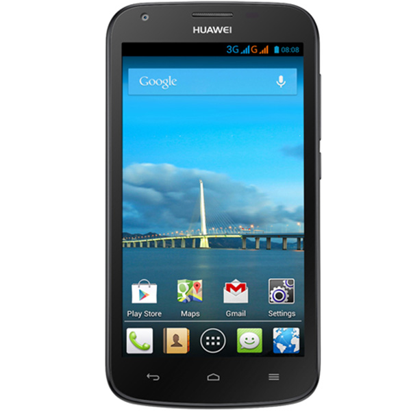 Mobile-Huawei-Ascend-Y600-buy-price