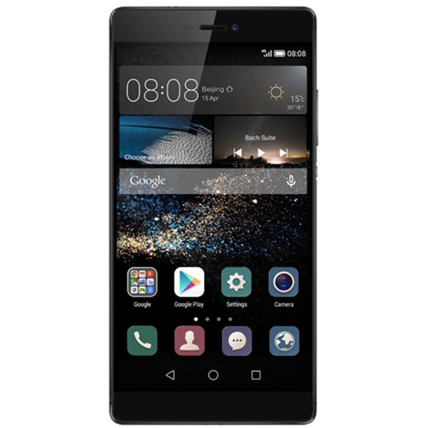قیمت خرید گوشی موبایل هوآوی P8