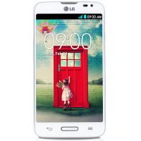 قیمت خرید گوشی موبایل ال جی L70 دی 320