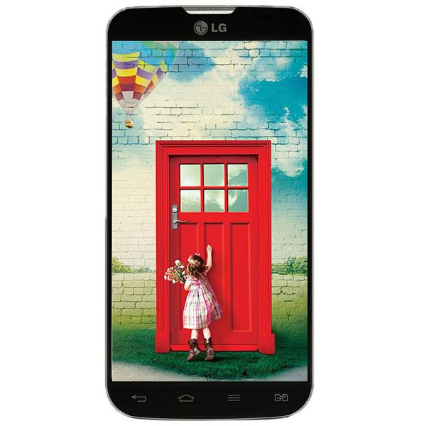 قیمت خرید گوشی موبایل ال جی L70