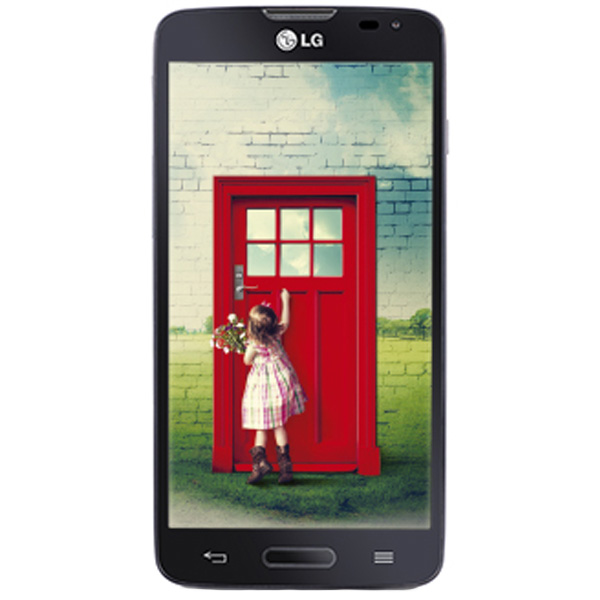 Mobile-LG-L90-D405-buy-price
