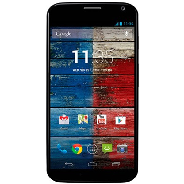 Mobile-Motorola-Moto-X-buy-price