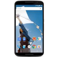 قیمت خرید گوشی موبایل موتورولا نکسوس 6