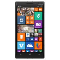 قیمت خرید گوشی موبایل Nokia لومیا 930
