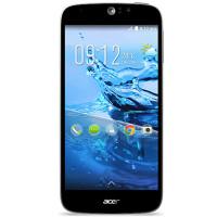 قیمت خرید گوشی موبایل Acer مدل لیکویید Jade Z