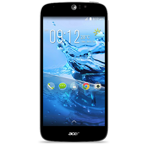 Mobile-Phone-Acer-Liquid-Jade-Z-buy-price