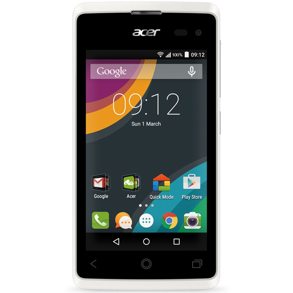 Mobile-Phone-Acer-Liquid-Z220