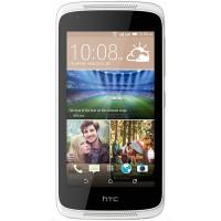 قیمت خرید گوشی موبایل HTC دیزایر 326G مدل دو سیمکارت