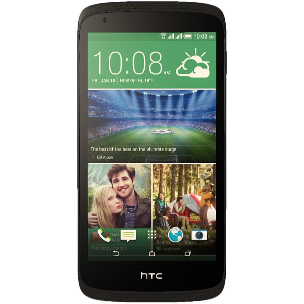 Mobile-Phone-HTC-Desire-526G-Dual-SIM-buy-price