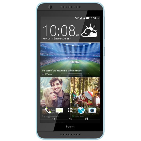 Mobile-Phone-HTC-Desire-820s-buy-price