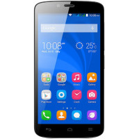 قیمت خرید گوشی موبایل هوآوی آنر 3C لایت مدل U19