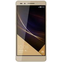 قیمت خرید گوشی موبایل Huawei آنر 7