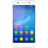 قیمت خرید گوشی موبایل Huawei آنر A4
