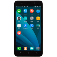 قیمت خرید گوشی موبایل Huawei آنر مدل Che2
