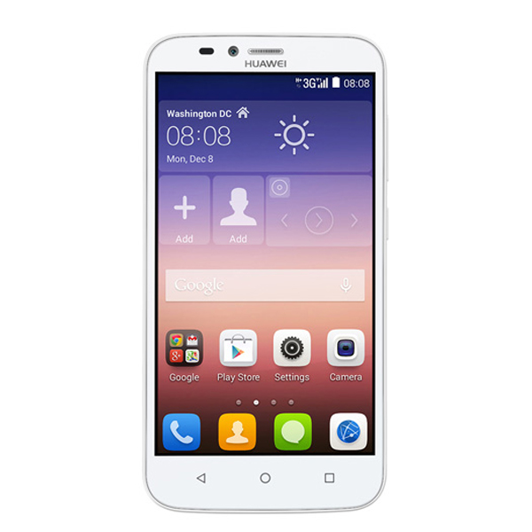 Mobile-Phone-Huawei-Y625-buy-price
