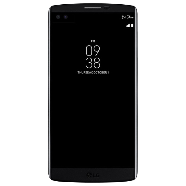 Mobile-Phone-LG-V10-buy-price