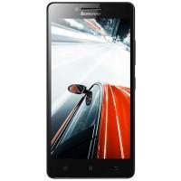 قیمت خرید گوشی موبایل Lenovo مدل A6000 دو سیم کارت