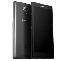 قیمت خرید گوشی موبایل لنوو K80