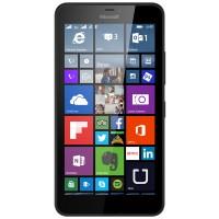 قیمت خرید گوشی موبایل مایکروسافت لومیا 640XL دوسیم کارت