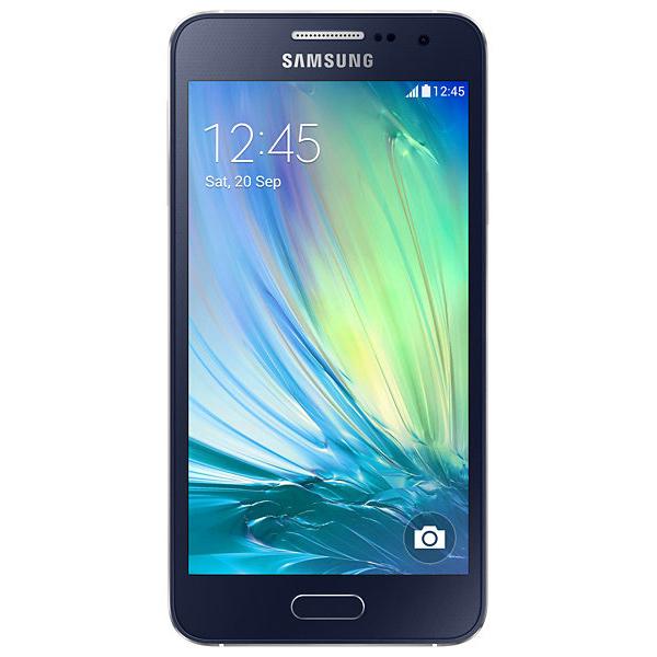 قیمت خرید گوشی موبایل سامسونگ گلکسی A3 مدل SM-A300H