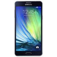قیمت خرید گوشی موبایل سامسونگ گلکسی A7 SM-A700F